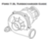 Ford 7.3L Powerstroke Turbocharger Installation Guide