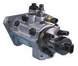 Diesel Fuel Injection repair, diesel fuel pump service, Injection pump repairs, servicio de reparaciones de bombas de inyenccion