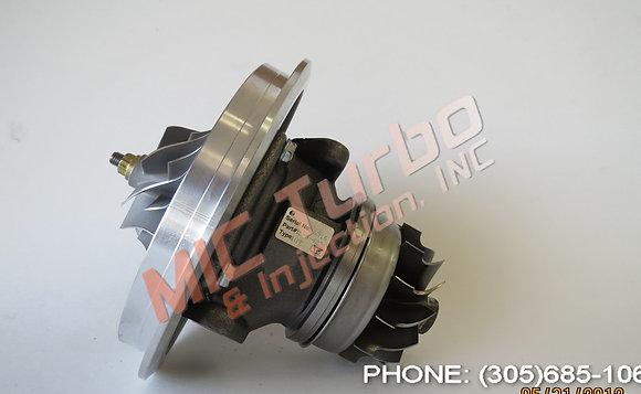 Holset H1E, WH1E CHRA Cartridge 3545416