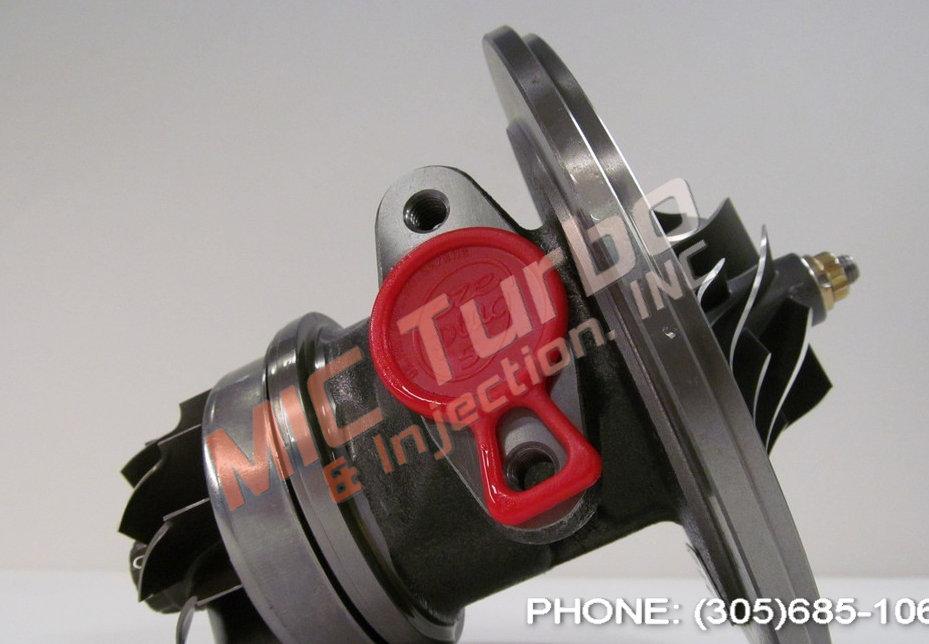 Holset HX35 CHRA Cartridge 3575217
