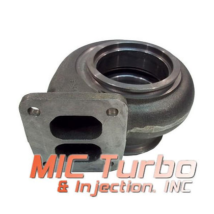 BORGWARNER S400SX3 TURBINE HOUSING PN 177102