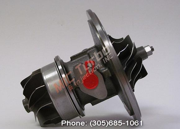 John Deere Schwitzer S300S CHRA Cartridge 167486