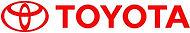 Toyota Turbochargers, CT20, CT12, CT10, CT9, CT26, Billet Wheel