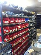 turbo repairs, turbo rebuilds, turbocharger parts, compressor wheels, turbine wheels, turbo overhaul, Turbo machine shop service, costume turbo, reparacion de turbos, piezas para turbos, partes para turbos, reparacion de injectores, reparacion de bombas