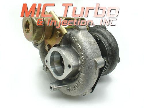 Garrett GT2560R-GT28R Turbo 466541-5001S OEM