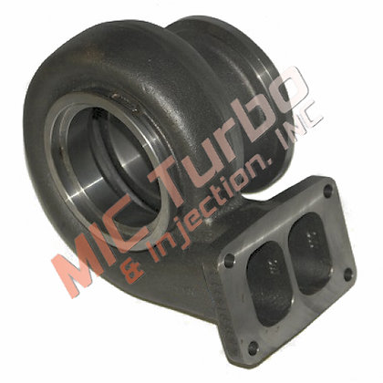 Custom S400SX4 Turbine Housing 1.15 A/R T6 96-88mm