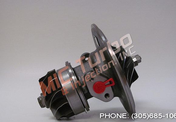 Holset HX50 CHRA Cartridge 3575203