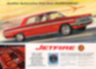 Turbocharger history, turbo history, first turbo car, oldsmobile jetfire, vintage turbo, old turbocharger, turbo rebuilds, turbo specialist, turbo background, turbo information, all about turbos, turbo vs supercharger, selecting a turbo, turbo sizing