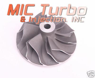 TD05H-16G Compressor Wheel 49178-43300
