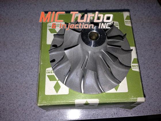 49168-41200 TD06-11A Compressor Wheel