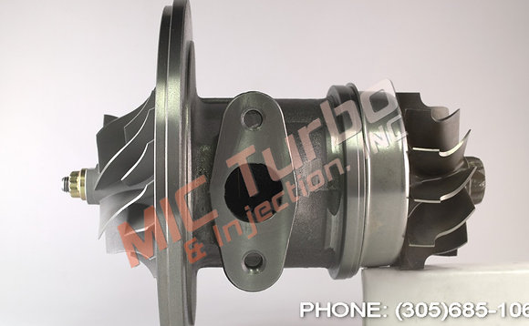 Holset HX40W CHRA Cartridge 4027612 3535324