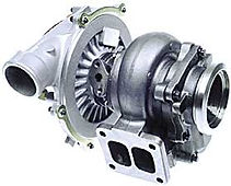 Turbo balancing, turbo repairs, turbo rebuilds, turbocharger upgrades, turbo problems, turbo repairs, turbo remanufacture, turbo sales and service, turbos repairs in hialeah, turbo rebuilds in tampa, turbo specialist, turbo expert, high performance turbos