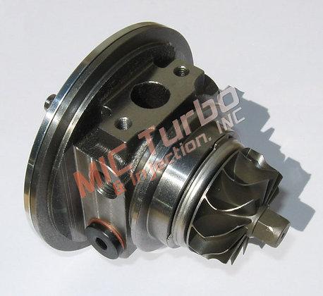 07-10 Mazda 2.3T CX-7 K0422-582 L33L13700B CHRA