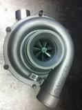 Ford 6.0L Powerstroke GT3782 Turbo Rebuild Service
