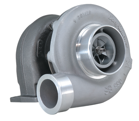 BorgWarner 177272 Turbocharger SX S300SX3 Turbo T4 A/R .91 60mm Inducer
