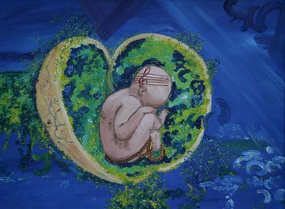 Window to the Womb..jpg