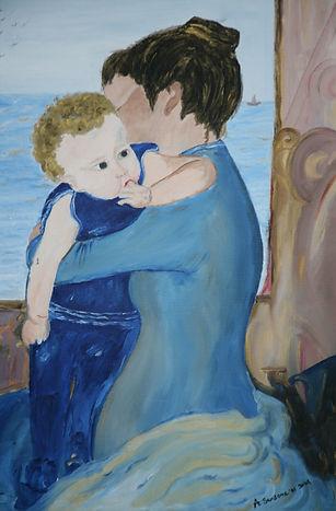 Journey into Motherhood.jpg