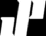 JP_logo-_merkki_white_edited.png