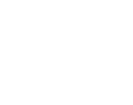 JP_logo-_merkki_white_edited_edited.png