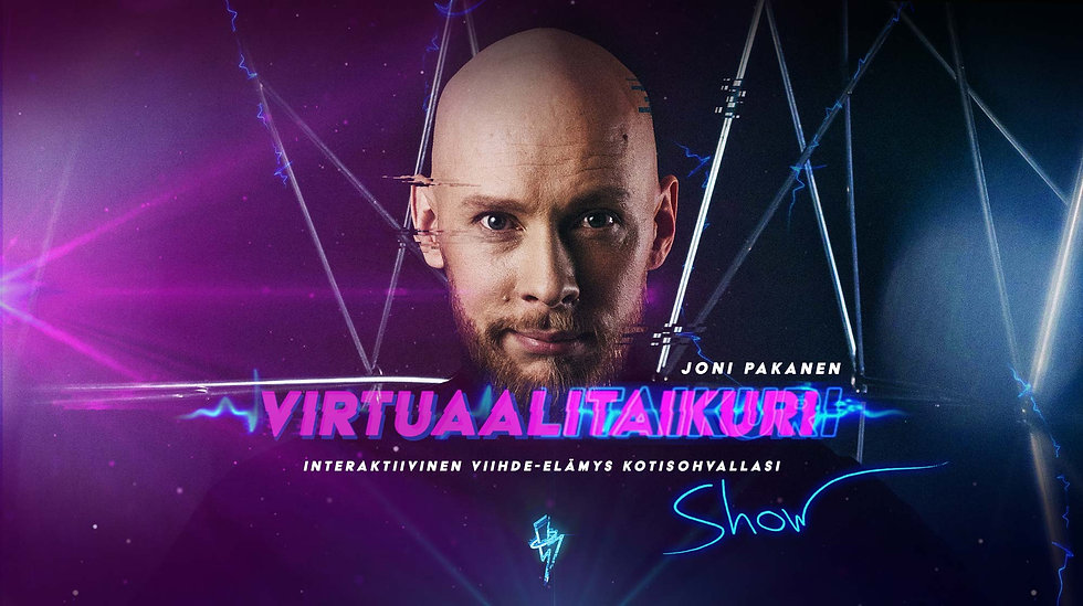 Virtuaalitaikuri-SHOW_2021-web_2.jpg