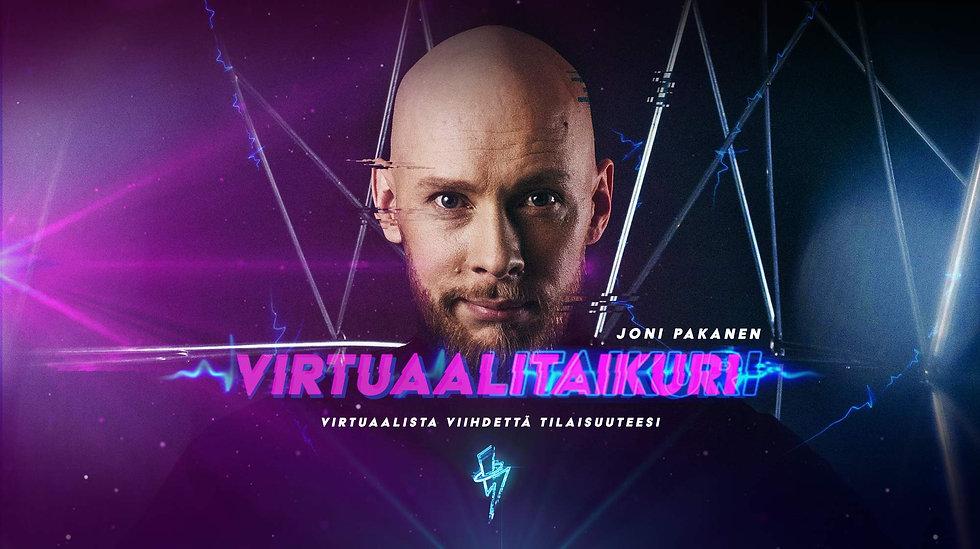 Virtuaalitaikuri_10_web.jpg