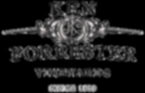 Ken-Forrester-Logo-1_edited.png