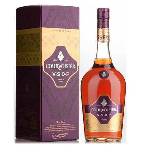 Courvoisier V.S.O.P Cognac France