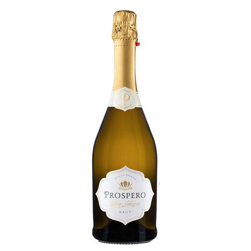 Prospero Brut - Spain