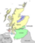 Scotch Whisky Regions.png