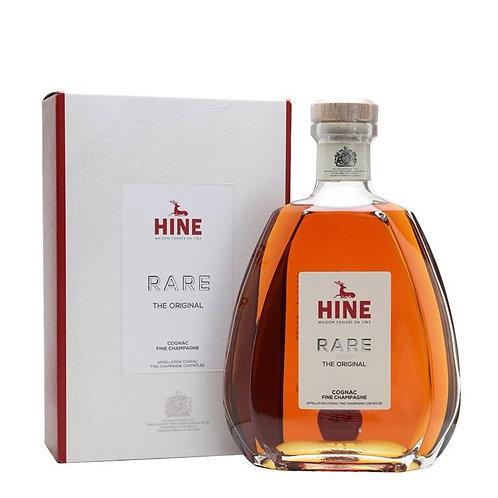 Hine Rare Fine Champagne Cognac France