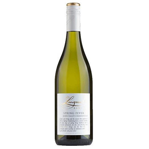 Langmeil 'Spring Fever' Chardonnay 2017 White Wine - Barossa, Australia