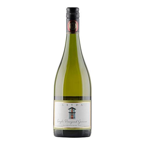 Leyda 'Single Vineyard' Chardonnay 2003/4/11 - Chile