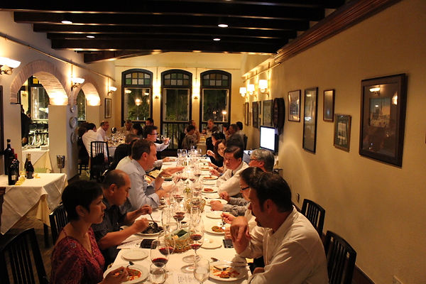 Empson Italian Wine Dinner.JPG