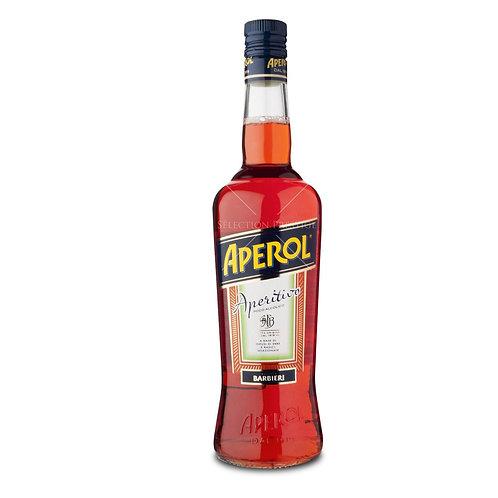 Aperol Aperitif 700ml, Italy