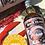 Thumbnail: Rock Island 21 Years - Islands Malt Scotch Whisky
