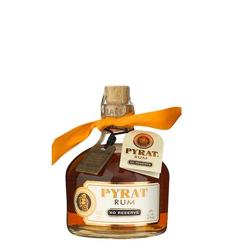 Pyrat Rum XO Reserve 80 Proof, Guayana