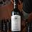 Thumbnail: Ken Forrester Pat's Garden Merlot 2016 Red Wine - Stellenbosch, South Africa