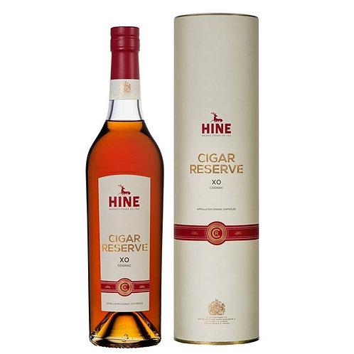 Hine Cigar Reserve Cognac France