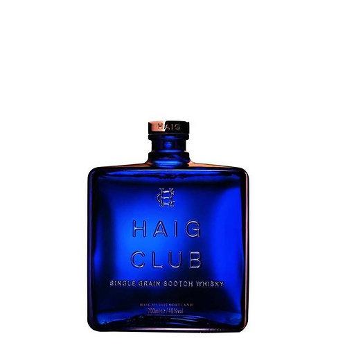 Haig Club Scotch Grain Whisky