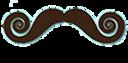 mustache.png