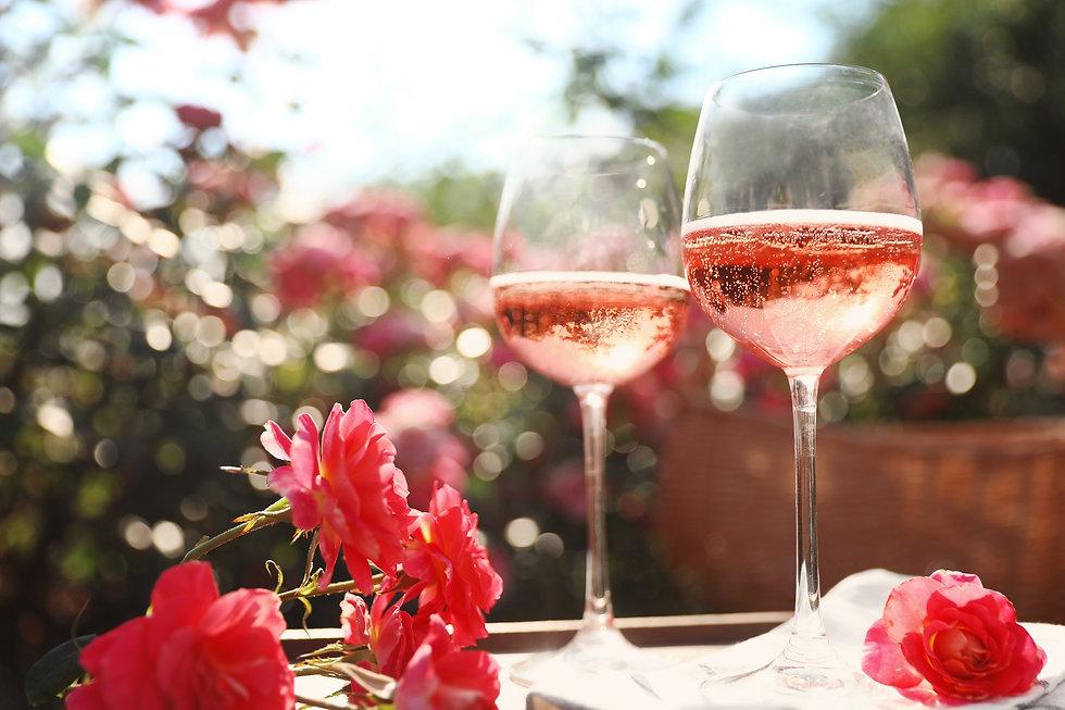 Spring & Rose1.jpg