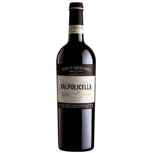 Tenuta Santa Maria Valpolicella Ripasso Superiore 2016 Red Wine - Veneto, Italy