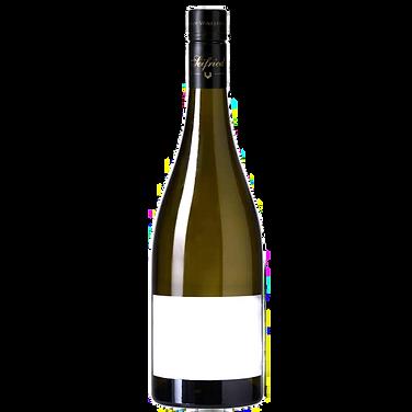 Aotea Sauvignon Blanc.png
