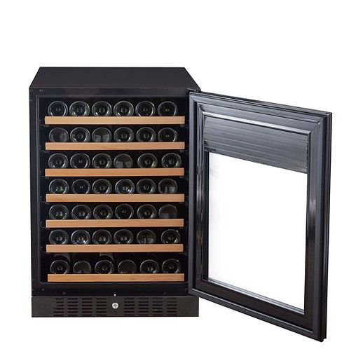 Kadeka Wine Chiller Signature Series - KS54TLTR