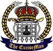 TheExciseman_Version1.png