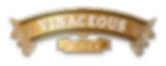 logo-vinaceous-wines.png
