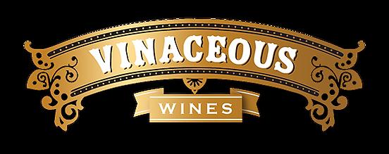 logo-vinaceous-wines.png