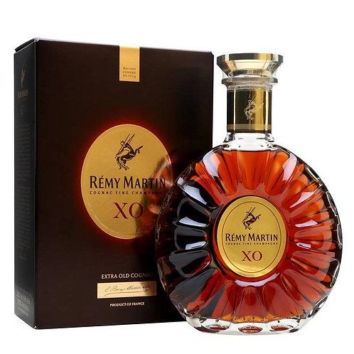 Remy Martin XO Cognac France