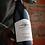 Thumbnail: Ken Forrester Renegade 2014 Red Wine - Stellenbosch, South Africa