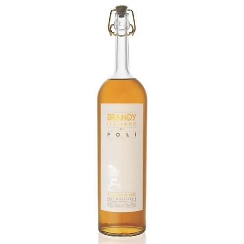 Brandy Italiano Di Poli - Italy